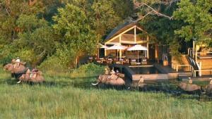 abu-camp-botswana-2