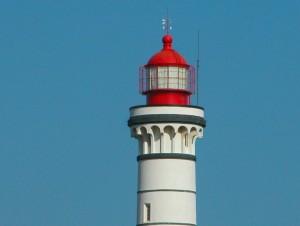 Algarve - farol
