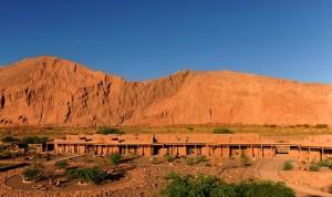 Alto Atacama 14