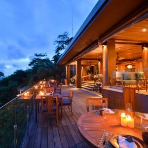 Anantara Layan Phuket Resort 3
