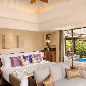 Anantara Layan Phuket Resort1