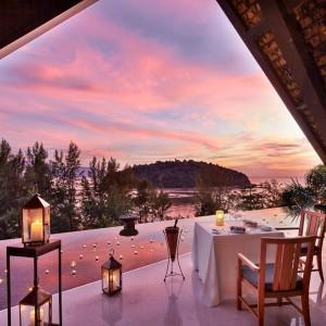 Anantara Layan Phuket Resort2