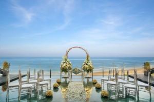 Anantara Seminyak Bali Resort 4