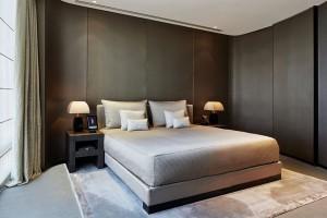 armani-hotel-dubai-7