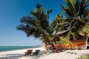 Azura-Benguerra-Lodge-mozambique