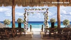 cancun-12-casamento