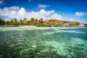 cap-est-lagoon-resort-spa-2