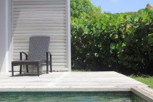 cap-est-lagoon-resort-spa-4