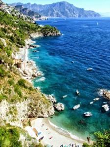 Costa Amalfitana 23