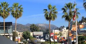 Descubra Los Angeles - BR4
