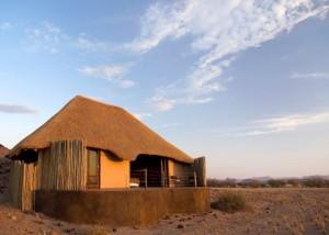doro-nawas-damaraland-namibia-8