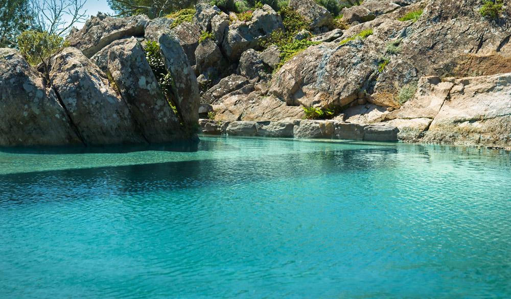 Fasano Punta del Este ♥ TM Travel