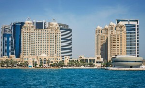 four-seasons-hotel-doha-11