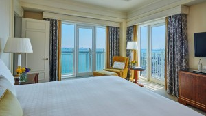 four-seasons-hotel-doha-12