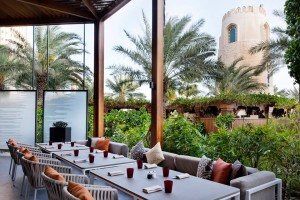 four-seasons-hotel-doha-4