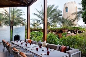 four-seasons-hotel-doha-4