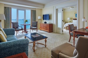 four-seasons-hotel-doha-7