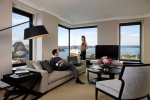 four-seasons-hotel-sydney-4