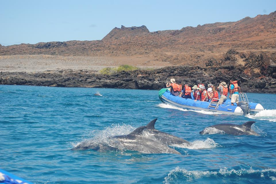 Galápagos - TM Travel