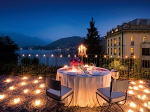 grand-hotel-tremezzo-lake-como-133333333333