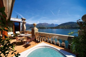 grand-hotel-tremezzo-lake-como-2