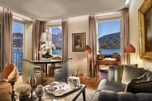 grand-hotel-tremezzo-lake-como-3