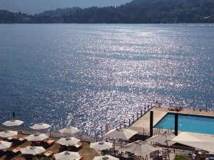 grand-hotel-tremezzo-lake-como