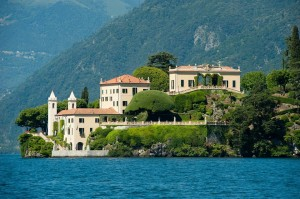 grand-hotel-tremezzo-lake-como-4