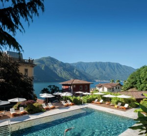 grand-hotel-tremezzo-lake-como-5