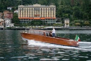 grand-hotel-tremezzo-lake-como-9