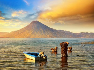 guatemala-11