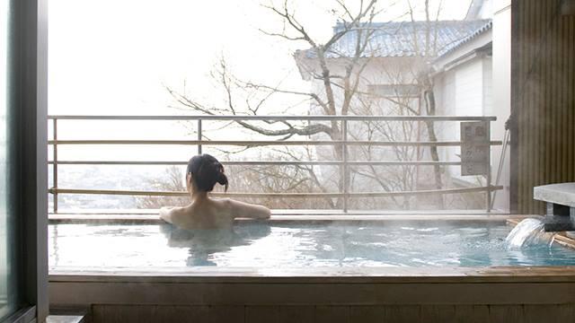 Ryumeikan Ochanomizu Honten ♥ TM Travel