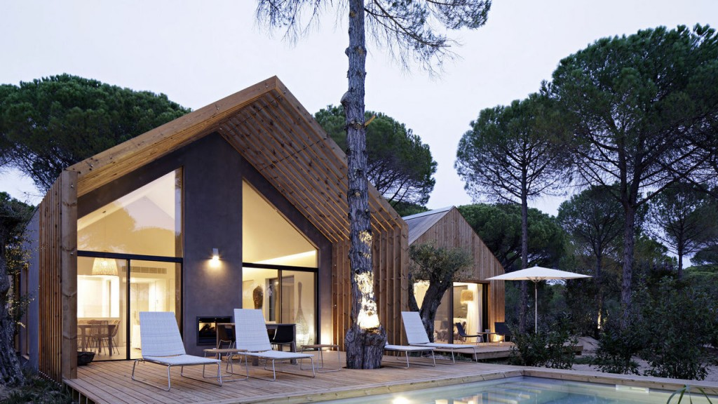 Sublime Comporta Country Retreat - TM Travel