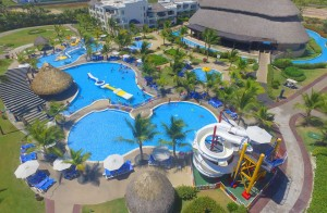 hard-rock-hotel-casino-punta-cana-3