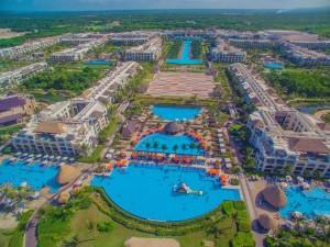 hard-rock-hotel-casino-punta-cana-6