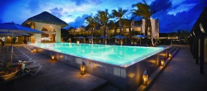 Hard Rock Hotel & Casino Punta Cana1