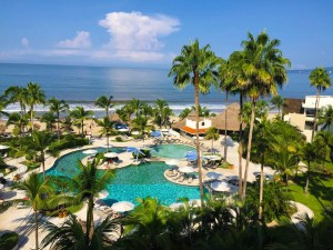 hard-rock-hotel-vallarta-5