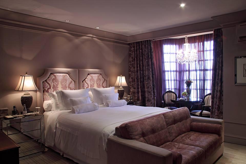 Hotel Saint Andrews 6