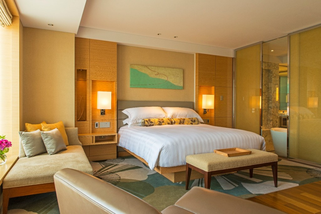 InterContinental-Brings-Contemporary-Luxury-to-Osaka