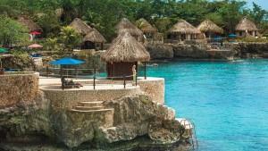 jamaica-9