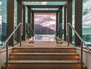 jumeirah-port-soller-hotel-spa-1