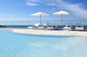 jumeirah-port-soller-hotel-spa-2