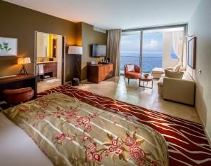jumeirah-port-soller-hotel-spa-3