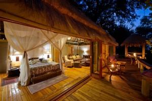 jao-camp-okavango-delta-6