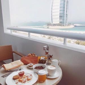 jumeirah-beach-10