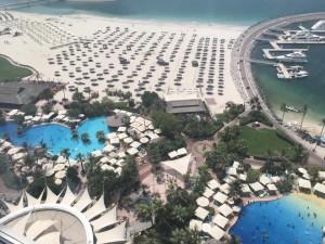 jumeirah-beach-8