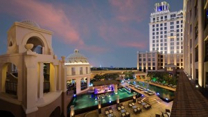 kempinski-hotel-mall-of-the-emirates-11