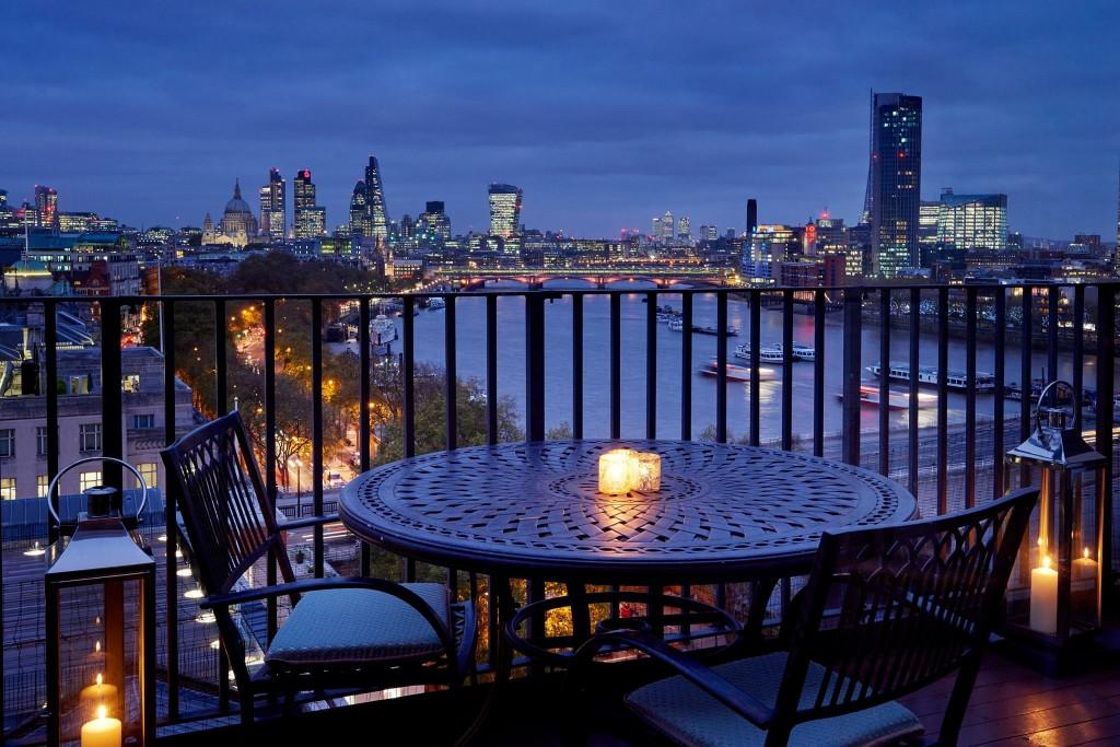 Londres ♥ Lua de Mel ♥ TM Travel