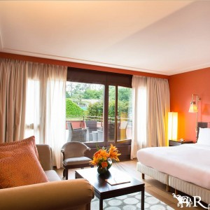 la-reserve-geneve-hotel-and-spa-2