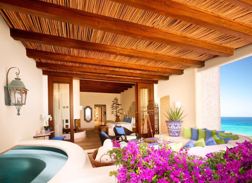 Las Ventanas al Paraiso, A Rosewood Resort 5